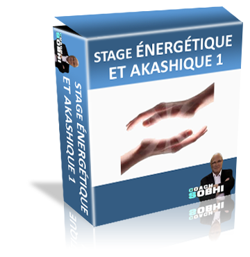 box energetique akashique1