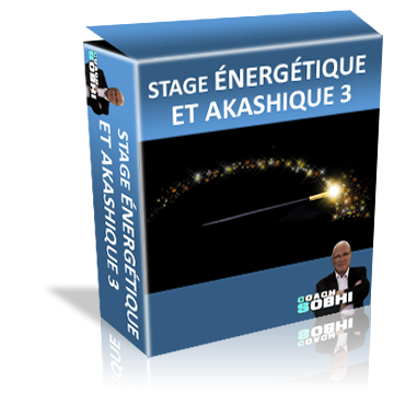 box energetique akashique3